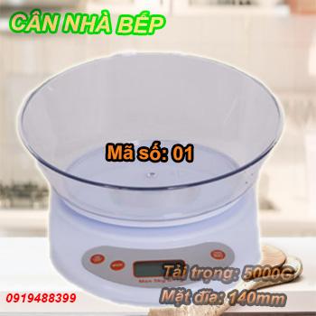 Can nha bep MS-01