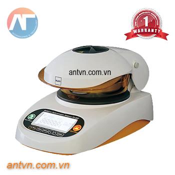 Can-say-am-FD-600-KETT