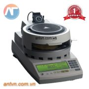 Can-say-am-FD-800-KETT