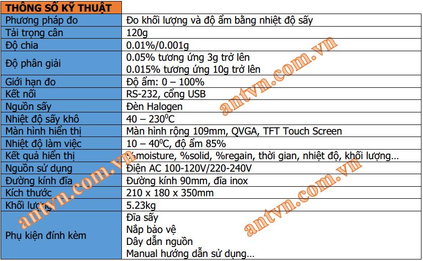 Thong-so-ky-thuat-can-say-am-MB-120