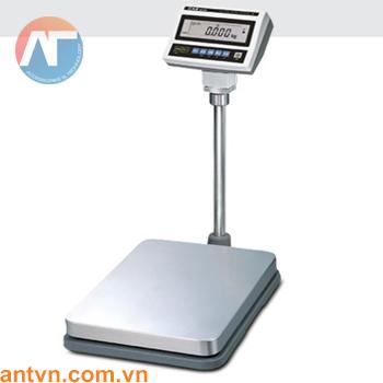 can-ban-cas-DB-II-30kg
