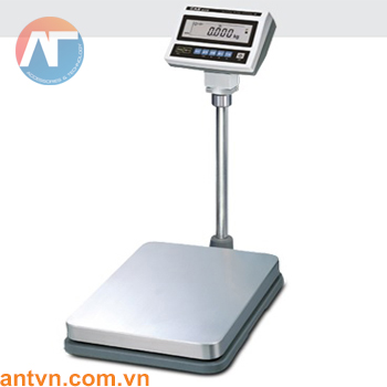 can-ban-cas-DB-II-60kg