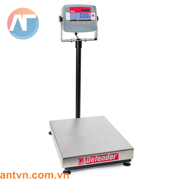 can-ban-ohaus-t31p-150kg