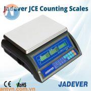 can-dem-Jce-3kg