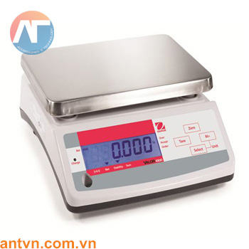 can-dien-tu-V11P3-ohaus-3kg