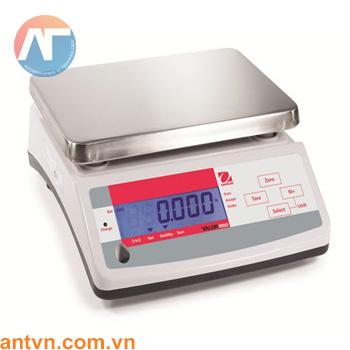 can-dien-tu-V11P6-ohaus-6kg