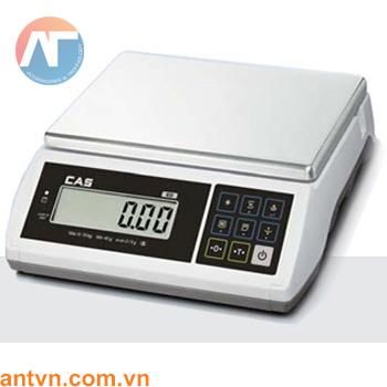can-dien-tu-ed-h-cas-15kg