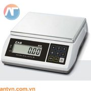 can-dien-tu-ed-h-cas-30kg