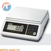 can-dien-tu-ed-h-cas-6kg