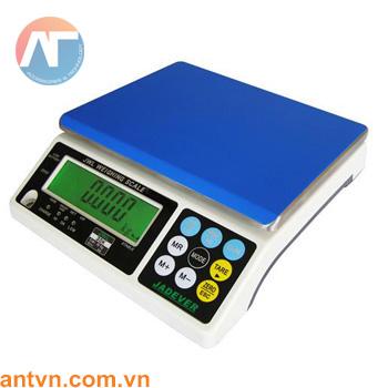 can-dien-tu-jwl-15kg