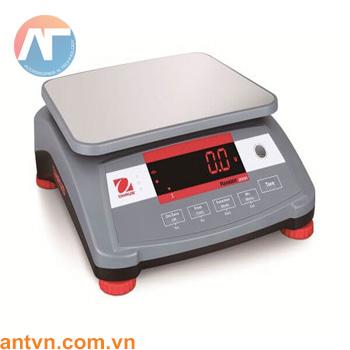 can-dien-tu-r21pe30-30kg