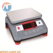 can-dien-tu-r21pe6-6kg