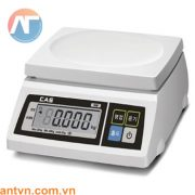 can-dien-tu-sw-5kg-cas