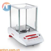 can-phan-tich-PA214-ohaus-210g
