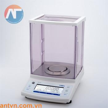 can-phan-tich-dien-tu-HT224C-vibra
