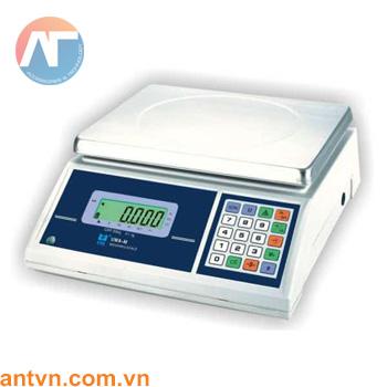 can-ute-uwa-m-15kg