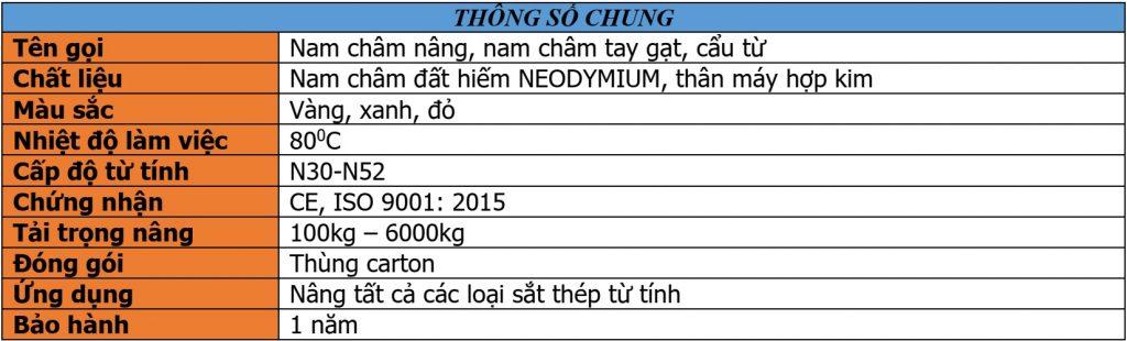 thong-so-chung-cua-nam-cham-tay-gat