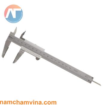 thuoc-cap-co-khi-mitutoyo-150mm-530-104