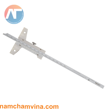 thuoc-cap-do-sau-mitutoyo-150mm-527-121
