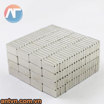 nam-cham-chu-nhat-10x5x3mm