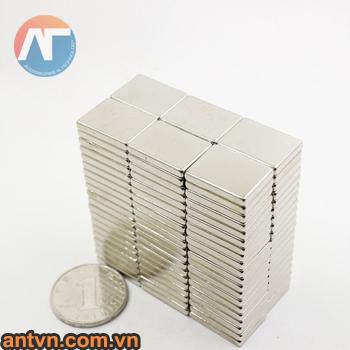 nam-cham-chu-nhat-15x10x5mm