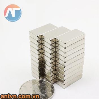 nam-cham-chu-nhat-30x10x5mm