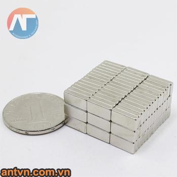 nam-cham-chu-nhat-8x5x2mm