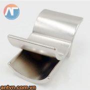 nam-cham-cong-10x8mm