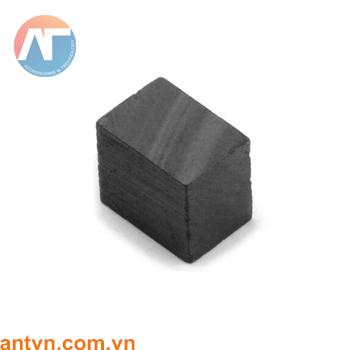 nam-cham-ferrite-chu-nhat-15x10x5mm