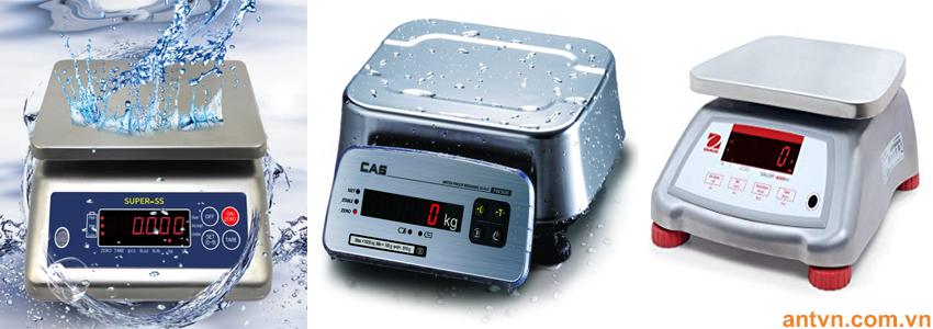 can-inox-chong-nuoc-0-30kg