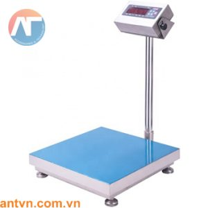 can-inox-chong-nuoc-a12ss-150kg