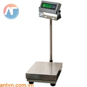 can-inox-chong-nuoc-a12ss-300kg