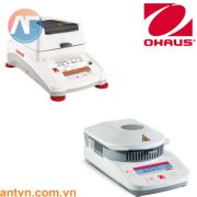 can-say-am-mb-ohaus-series-02