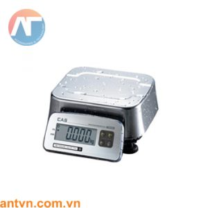 can-thuy-san-FW500-man-hinh-LCD-CAS
