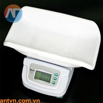 can-tre-em-bsa-20kg