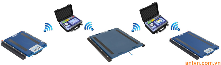can-xe-tai-xach-tay-wireless