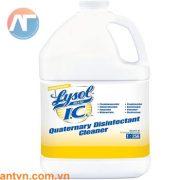 bdung-dich-khu-trung-lysol-iv-1gal
