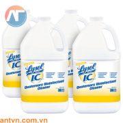 lysol-ic-1-gal