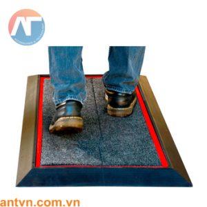 tham-cao-su-khu-trung-standard-mat-1-inch